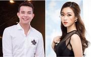 """NTK Đỗ Long: """"Đỗ Mỹ Linh chắc là Hoa hậu nghèo nhất trong số các Hoa hậu tôi từng làm việc"""""""