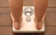 Người thừa cân, béo phì có nguy cơ cao mắc phải 5 loại ung thư sau