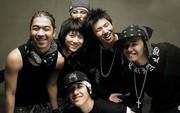 Bạn có biết: Đội hình dự bị lúc chưa debut của các nhóm nhạc Kpop đình đám này như thế nào?