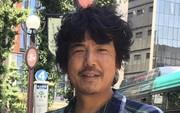 Người Nhật đang thuê những ông chú trung niên để giãi bày tâm sự, làm việc nhà hoặc cho lời khuyên cuộc sống