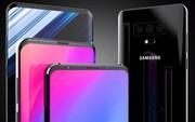 Chân dung Samsung Galaxy S10 qua tin đồn: Nhiều công nghệ hiện đại nhất thị trường