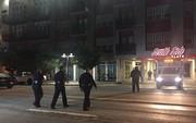 Vào nhầm nhà hàng xóm, nữ cảnh sát rút súng bắn chết chủ nhà vì tưởng là trộm