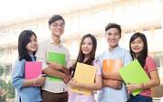 Sinh viên nhiều trường ĐH được nghỉ Tết gần 1 tháng