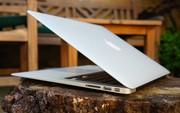 Chiếc laptop từng là tương lai thế giới vừa kỷ niệm 10 năm ra đời, nhưng nay lại đang tụt hậu dần