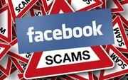 Nạn lừa nhờ nhận tiền hộ trên Facebook: Không đùa với kẻ gian!
