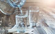 Mùa đông nên uống bao nhiêu nước mới là đủ?
