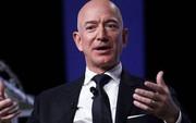 """Jeff Bezos trải lòng với nhân viên: """"Amazon sớm muộn cũng phá sản, việc của chúng ta là trì hoãn điều này càng lâu càng tốt"""""""