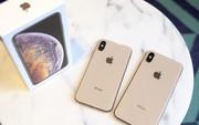 """Bắt được fan Apple khôn nhất thế giới: Nâng cấp iPhone """"sòn sòn"""" mỗi năm mà không tốn một xu"""