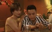 Năm lần bảy lượt tỏ tình thất bại với Khuê, Bảo (Hoa Hồng Trên Ngực Trái) ca bài đếm số với gái lạ?