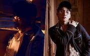 Một ca sĩ Vpop bất ngờ tuyên bố đổi nghệ danh vì sợ nhầm với Sơn Tùng M-TP