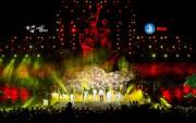 Hàng loạt ngôi sao âm nhạc hội tụ trong đêm nghệ thuật