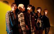 Các Moonee Hà Nội đừng bỏ lỡ cơ hội gặp mặt 5 anh chàng điển trai của nhóm Monstar ngày 29/3 này!