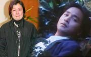Vì người phụ nữ này, 16 năm trước không một tờ báo nào chụp được bức ảnh dung nhan của Trương Quốc Vinh khi tự vẫn