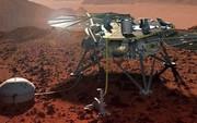 NASA công bố bản ghi âm đầu tiên về động đất trên sao Hỏa, và nó có thể khiến bạn bị ám ảnh