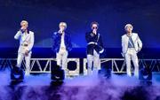 Sau iKON, đến lượt nhóm nhạc này trở thành nạn nhân bị tẩy chay vì bê bối của YG