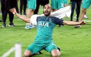 Chung kết Champions League: Vị cứu tinh của Tottenham gặp vấn đề đau đầu không khác gì các tuyển thủ Việt Nam