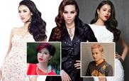 Người trong cuộc nói gì về tính cách thật của mình trong các show thực tế Việt?