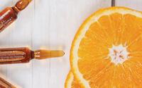 Vitamin C 20% - Sự lựa chọn thông minh cho làn da mùa hè