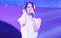 Giữa tâm bão anti idol Trung, Yoona tung album solo tại Đại lục