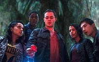 Điều gì chờ đợi chúng ta qua '5 anh em siêu nhân' phiên bản 2017?