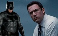 """Phải chăng """"The Accountant"""" chính là một Batman ở một vũ trụ điện ảnh khác?"""