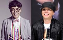 """YG bị phạt hàng chục tỉ vì trốn thuế, cựu """"gà"""" tiết lộ sự thật đằng sau vẻ ngoài hào nhoáng của công ty"""
