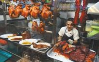 Câu chuyện về những món ăn đạt tiêu chuẩn Michelin chỉ với giá 30.000 đồng!