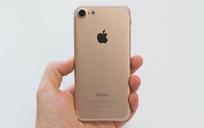 Đây là thời điểm bạn bắt đầu có thể mua iPhone mới