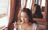 Muốn sống lâu như người Nhật Bản thì áp dụng ngay chế độ ăn