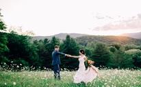 Bí kíp dành cho một tình yêu thăng hoa: Càng đơn giản lại càng tốt