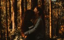 Chưa muốn yêu thì thôi đừng yêu, vội vã yêu làm gì để rồi yêu lầm yêu lỡ