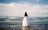 Là con gái, đừng dại dột mà đi lấy chồng xa!