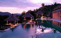 Indonesia - Thiên đường du lịch đang cực hút giới trẻ châu Á