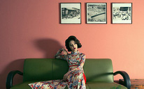 """The Myst Đồng Khởi - Nơi khởi nguồn những shoot hình đẹp """"không góc chết"""" của các sao giữa trung tâm Sài Gòn"""