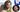 """Miranda Kerr chính thức """"mất trắng"""" số trang sức hàng trăm tỷ có được nhờ hẹn hò tỷ phú!"""