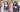 Hoa hậu Chuyển giới Thái Lan thu hút sự chú ý khi đi khám nghĩa vụ quân sự