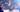 """Hà Hồ mở màn chung kết Next Top: Âm nhạc sôi động và vũ đạo bốc lửa khiến khán giả """"đứng ngồi không yên"""""""