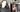 """Châu Bùi chụp street style cho H&M, biết đâu sẽ trở thành """"gương mặt thương hiệu""""?"""