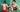 Loạt ảnh hở bạo của Hyomin (T-ara) khiến fan cảm thán: Vòng 1 khủng đến mức nhìn như đồ giả