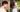 Chi Pu đóng vai nhạc sĩ, cặp kè người tình MV Jin Ju Hyung trong phim điện ảnh Việt - Hàn