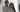 Junsu (Kang Tae Oh) và Linh (Nhã Phương) hốt hoảng vì bị đổ oan