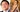 Miranda Kerr từng bí mật nhận kim cương để hẹn hò tỷ phú Malaysia sau khi ly dị chồng