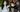 Dàn sao khủng nhà SM đổ bộ sân bay: SNSD tươi tắn, EXO tuột dốc nhan sắc