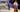 VIFW ngày 3: Huyền My tái xuất, mở màn đầy kiêu kì cho BST mà Võ Hoàng Yến làm vedette