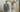 """Đang tham gia """"The Face 2018"""", diễn viên Xuân Phúc bất ngờ lộ ảnh cưới với bạn gái xinh đẹp"""