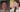 Loạt sao Hàn dũng cảm thừa nhận phẫu thuật thẩm mỹ trên show thực tế: Người gặp tai nạn, kẻ do bị chê xấu