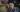 """Loạt trào lưu phủ sóng trên MXH suốt năm 2018 liệu có thể tiếp tục """"gây bão"""" tại WeChoice Awards?"""