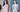 Mỹ nhân Hoa – Hàn đụng hàng: giữa Cổ Lực Na Trát và Han Hyo Joo, liệu ai sẽ nổi trội hơn?