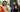 """Hoa hậu Nguyễn Thị Huyền phản pháo tin đồn dao kéo: """"Cằm lẹm là di truyền, lúc ngắn lúc dài do góc chụp và ánh sáng!"""""""
