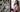 Châu Bùi trông nào có kém cạnh Phạm Băng Băng khi đụng set áo và giày hơn trăm triệu